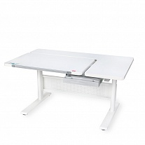 Парта KidsMaster K9 Queen Desk c микролифтом